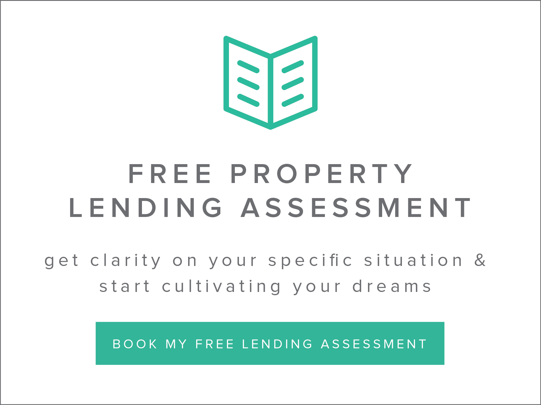 Lending Assessment Square
